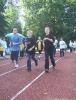 10. Reutlinger Spendenmarathon 2010_12