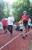 10. Reutlinger Spendenmarathon 2010_14