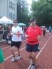 10. Reutlinger Spendenmarathon 2010_15