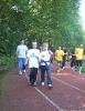 10. Reutlinger Spendenmarathon 2010_16
