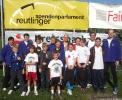 10. Reutlinger Spendenmarathon 2010_1