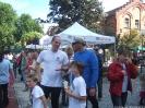 10. Reutlinger Spendenmarathon 2010_21