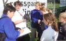 10. Reutlinger Spendenmarathon 2010_2