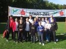 10. Reutlinger Spendenmarathon 2010