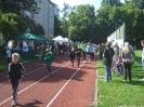 10. Reutlinger Spendenmarathon 2010_7