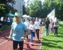 10. Reutlinger Spendenmarathon 2010_8