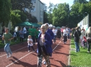 10. Reutlinger Spendenmarathon 2010_9