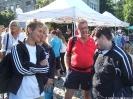 11. Reutlinger Spendenmarathon 2011_1