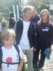 11. Reutlinger Spendenmarathon 2011_2