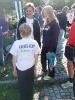 11. Reutlinger Spendenmarathon 2011_3