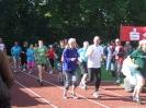 11. Reutlinger Spendenmarathon 2011_5