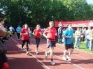 11. Reutlinger Spendenmarathon 2011_6