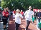 11. Reutlinger Spendenmarathon 2011_8