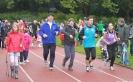 12. Reutlinger Spendenmarathon 2012_10