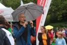 12. Reutlinger Spendenmarathon 2012_11