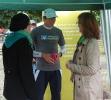 12. Reutlinger Spendenmarathon 2012_12