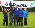 12. Reutlinger Spendenmarathon 2012_13