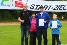 12. Reutlinger Spendenmarathon 2012_14