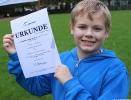 12. Reutlinger Spendenmarathon 2012_15
