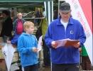12. Reutlinger Spendenmarathon 2012_16