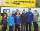 12. Reutlinger Spendenmarathon 2012_1