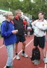 12. Reutlinger Spendenmarathon 2012_2