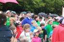 12. Reutlinger Spendenmarathon 2012_3
