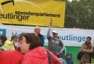12. Reutlinger Spendenmarathon 2012_4