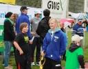 12. Reutlinger Spendenmarathon 2012_5