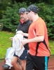 12. Reutlinger Spendenmarathon 2012_6