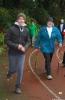 12. Reutlinger Spendenmarathon 2012_8