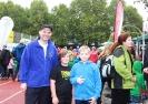 12. Reutlinger Spendenmarathon 2012_9