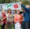 13. Reutlinger Spendenmarathon 2013_11