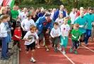 13. Reutlinger Spendenmarathon 2013_12