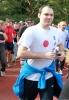 13. Reutlinger Spendenmarathon 2013_13