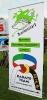 13. Reutlinger Spendenmarathon 2013_14