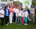 13. Reutlinger Spendenmarathon 2013_15