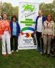 13. Reutlinger Spendenmarathon 2013_16