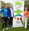 13. Reutlinger Spendenmarathon 2013_17