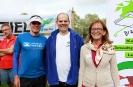 13. Reutlinger Spendenmarathon 2013_18