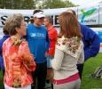 13. Reutlinger Spendenmarathon 2013_19