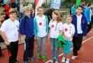 13. Reutlinger Spendenmarathon 2013_1