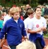 13. Reutlinger Spendenmarathon 2013_21