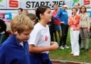 13. Reutlinger Spendenmarathon 2013_22