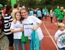 13. Reutlinger Spendenmarathon 2013_23
