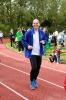 13. Reutlinger Spendenmarathon 2013_24