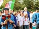 13. Reutlinger Spendenmarathon 2013_2