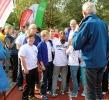 13. Reutlinger Spendenmarathon 2013_3
