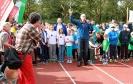 13. Reutlinger Spendenmarathon 2013_4
