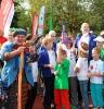 13. Reutlinger Spendenmarathon 2013_6